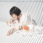 HIGHLIGHT - The Very Best of Toki Asako - / 土岐麻子 (CD)