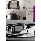 【CD】Year Book 1980-1984/坂本龍一 サカモト リユウイチ