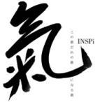 【CD】この歌だれの歌 気になる歌/INSPi インスピ