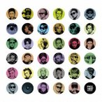 【予約要確認】【CD】360°ChamberZ(DVD付)/PKCZ(R) ピー・ケイ・シー・ズ