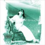 【CD】Memories(紙ジャケット仕様)/谷山浩子 タニヤマ ヒロコ