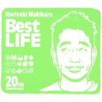 Noriyuki Makihara 20th Anniversary Best .. / 槇原敬之 (CD)
