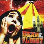 【CD】BEAM OF LIGHT/ONE OK ROCK ワン・オクロツク
