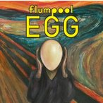 EGG(通常盤) / flumpool (CD)