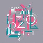 フレデリズム2(通常盤) / フレデリック (CD)