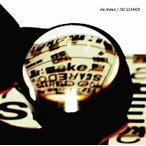Re:make/NO SCARED / ONE OK ROCK (CD)