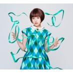 【CD】I-POP(初回限定A盤)(DVD付)/武藤彩未 ムトウ アヤミ