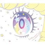 アイドルタイムプリパラ☆ミュージックコレクション DX(DVD付) /  (CD)