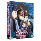 ショッピング柳生十兵衛 EMOTION the Best 十兵衛ちゃん-ラブリー眼帯の秘密-DVD-BOX /  (DVD)