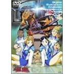 【DVD】【10%OFF】GEAR戦士 電童(11)/GEAR戦士 電童 ギアフアイター デンドウ
