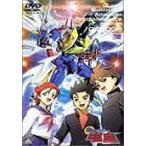 【DVD】【9%OFF】GEAR戦士 電童(13)/GEAR戦士 電童 ギアフアイター デンドウ