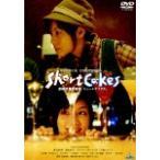 【DVD】【10%OFF】Short Cakes/相武紗季 アイブ サキ