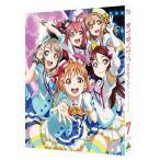 ラブライブ!サンシャイン!! 7<最終巻>(特装限定版)(Blu-ray Disc) / ラブライブ! (Blu-ray)