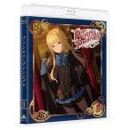 プリンセス・プリンシパル II(特装限定版)(Blu-ray Disc) / プリンセス・プリンシパル (Blu-ray)