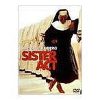 【DVD】【34%OFF】天使にラブ・ソングを・・・/ウーピー・ゴールドバーグ ウーピー・ゴールドバーグ
