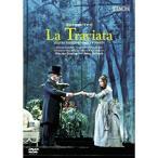 【DVD】【9%OFF】ヴェルディ:歌劇「椿姫」ジュゼッペ・ヴェルディ劇場ブッセート 2002年/ドミンゴ ドミンゴ