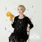SOS / たむらぱん (CD)