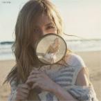 Equal / NIKIIE (CD)