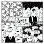 SOIL(通常盤) / 04 Limited Sazabys (CD)