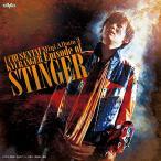 宇宙戦隊キュウレンジャー ミニアルバム3 Episode of スティンガー / キュウレンジャー (CD)