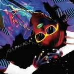 【CD】Jasper(初回限定盤)(DVD付)/木村カエラ キムラ カエラ