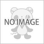 子育てクラシック〜知脳を育てる〜 / ロイヤル・フィルハーモニー管弦楽団 (CD)
