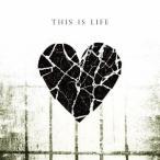 THIS IS LIFE / ASH DA HERO (CD)