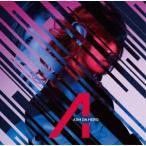A / ASH DA HERO (CD)
