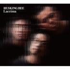 Lacrima / HUSKING BEE (CD)