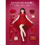 SAYUMINGLANDOLL〜宿命〜オリジナルサウンドトラック