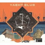 Yacht Club / jjj (CD)