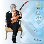 ��CD��Celebrate/PRISM �ץꥺ��