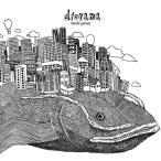 diorama �� ���Ÿ��� (CD)