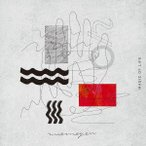 Niemeyer(DVD付) / MAGIC OF LiFE (CD)