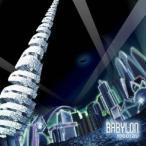 BABYLON / 1000say (CD)