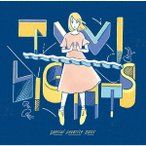 TWILIGHTS / Special Favorite Music (CD)