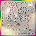 【CD】NEW LIFE/Bentham ベンサム