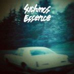 【CD】Essence/Suchmos サチモス