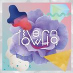 FLOWERING / TRY TRY NIICHE (CD)