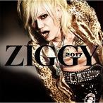 【予約】【CD】2017/ZIGGY ジギー