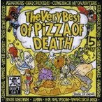 【CD】The Very Best of PIZZA OF DEATH/オムニバス オムニバス