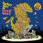 【CD】The Very Best of PIZZA OF DEATH II/オムニバス オムニバス