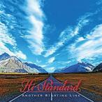 【CD】ANOTHER STARTING LINE/ハイ・スタンダード ハイ・スタンダード