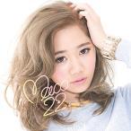 22 / MACO (CD)