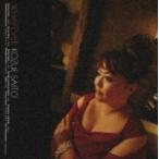ホワットエヴァー / 斉藤こず恵 (CD)