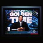 ゴールデンタイム(DVD付) / オリジナル・ラヴ (CD)