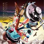 MAIN DISH / ずんだれ (CD)