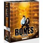 BONES  骨は語る  シーズン1  SEASONSコンパクト ボックス   DVD