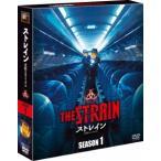 ストレイン 沈黙のエクリプス シーズン1  SEASONSコンパクト ボックス   DVD