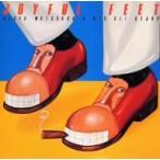 【CD】Joyful Feet/松岡直也オールスターズ マツオカ ナオヤ